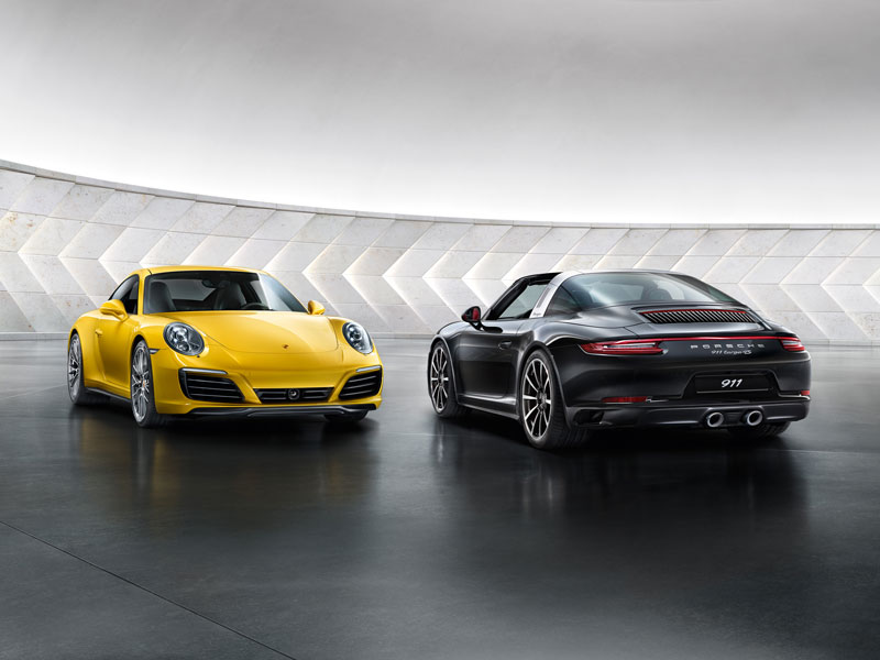 https://www.porsche.lt/image/cache/data/models2/911/911%20Carrera%204S/New%2007%2010%202015/Interactive-800x600.jpg