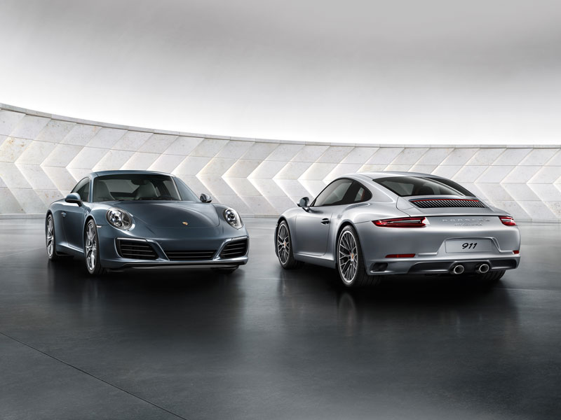 https://www.porsche.lt/image/cache/data/models2/911/911%20Carrera%20S/911%20Carrera%20S%20NEW/interactive-800x600.jpg