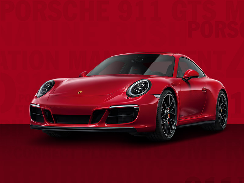 https://www.porsche.lt/image/cache/data/models2017/911/porsche-normal-800x600.jpg